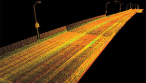 construction surveying laser scanning
